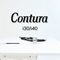 Contura i31 and i41 movie